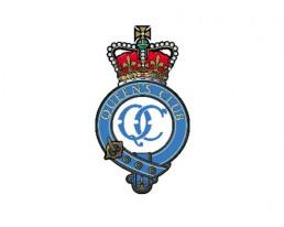 1993 - Queens Club