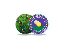 1994 - Gerry Weber Open